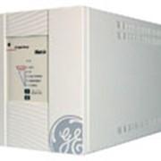 ИБП GE Digital Energy фото
