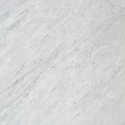 Мрамор Bianco Carrara C Каррара фото