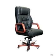 Кресло для руководителя, модель Батыр фото