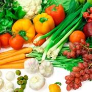 Концентрированное овощное пюре в ассортименте фото