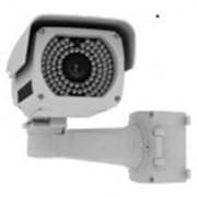 Видеокамера уличная RVi-65Magic (4.3 мм) фото