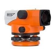 Оптический нивелир RGK N-32 фото