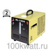 Блок водяного охлаждения Кедр SL-1500, 220В фото