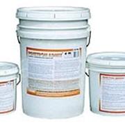 Пенетрон, Сухая смесь для гидроизоляции бетонных поверхностей ТУ 5745-001-77921756-2006 фото