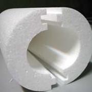 Тара и упаковка из полистирола фото