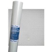 Сетка стеклотканевая «Еврофасад 2000» 4x4 мм. фото