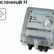Приборы для управления погружными насосами ОВЕН САУ-М2 фото