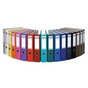 Системы архивации документов фото