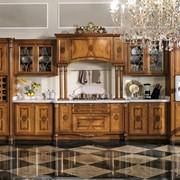 Итальянская кухня Bianchini фото