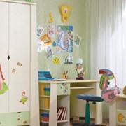 Мебель для детских комнат, детская мебель Гном (Гербор) купить под заказ Бородянка, Киевская область фото