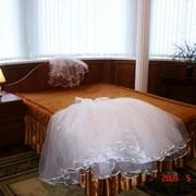 Гостиничные номера: свадебный фото