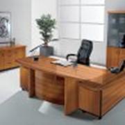 Мебель для руководителей Cannes