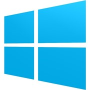 Настройка и обслуживание серверов Windows фото