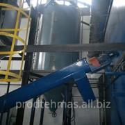 Запасные части для оборудования по производству растительного масла фото