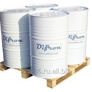 Размораживатель дизельного топлива Difron Z36 фото