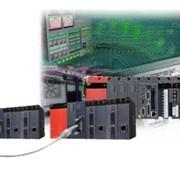 Контроллеры программируемые Mitsubishi фото