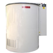 Крышка для стиральной машины Вязьма ЛЦ25.00.00.004 артикул 6440Д фото