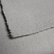 Ткань асбестовая АТ-3 фото