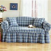 Чехлы для диванов фото