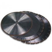 Алмазные диски для распила стекла фото