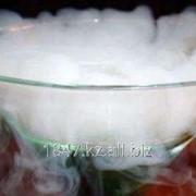 Азот жидкий ТУ 6-5761810-02-93 фото