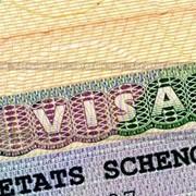 Визовая поддержка, оформления виз КНР, Шенген фотография