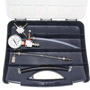 Набор для измерения давления в топ. системе SL-002 фото