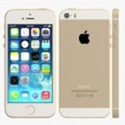 Телефоны Apple iPhone 5S 32 Gb фото