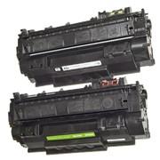 Обслуживание принтеров и копировальных аппаратов фото