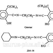 Этилендиамин, технический фото