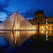 Летний отдых во Франции, Туры во Францию из Астаны фото