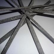 Базальтопластиковая арматура (стеклопластиковая) Диаметр -8 мм. фото