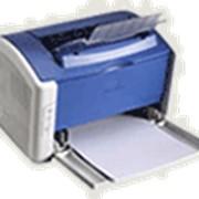 Принтер Konica Minolta PagePro 1400W фото