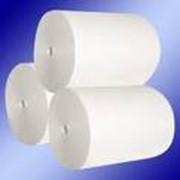 Ламинированная бумага в рулонах для пищевой и фармацевтической отраслей.