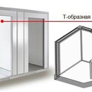 Холодильная камера Красноярск 52,16 фото