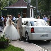 Банкет для свадьбы фото