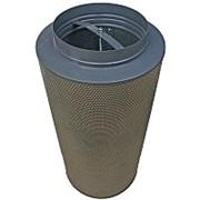 Угольный фильтр КЛЕВЕР - М 2000 м3 фото