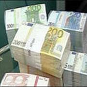 Операции валютно-финансовые фото
