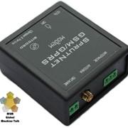 Модем GSM/GPRS SprutNet RS485 PRO фото
