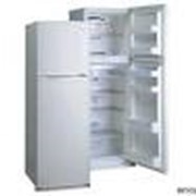 Ремонт холодильников LG фото