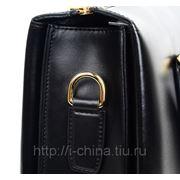 Мужской портфель от GINRRY
