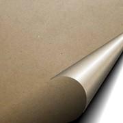 Бумага оберточная фото
