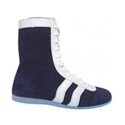 Ботинки боксерские