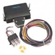 Система контроля расхода топлива FMS фото