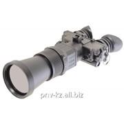 Тепловизионный бинокуляр TIB-5100DX Advanced фото