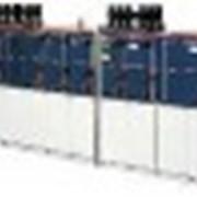 Газонаполненные трансформаторы фото
