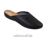 Тапочки женские Adanex DIL3 Diana 20635 фото