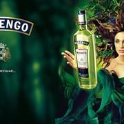 Рекламная фотосъемка, Киев фото