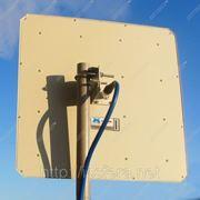 Антенный комплект 3G №5
