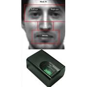 Проектирование, монтаж систем биометрической аутентификации фото